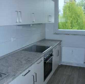 Schönes, helles 25m² WG Zimmer in 3 Campus Glück 3 Zimmer Wohnung