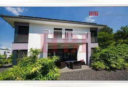 RESERVIERT: Wir bauen mit Ihnen Ihr Einfamilienhaus - Grüneberg