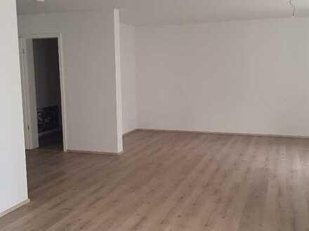 Modernisierte 3 Zimmer Wohnung in stadtnaher Lage in Biberach