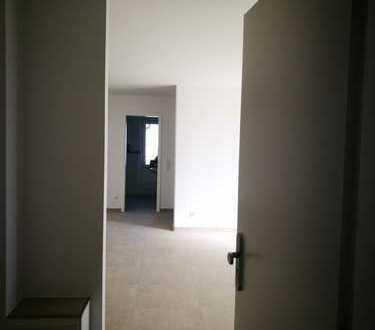 Erstbezug: Gehobene 2-Zimmer-EG-Wohnung in Seligenstadt, Klein-Welzheim