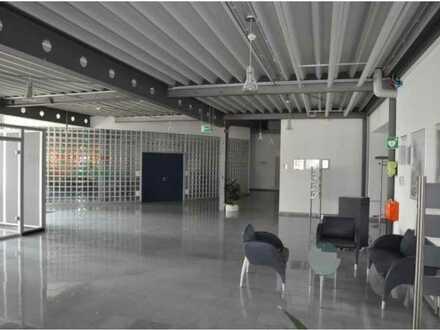 Großzügige schöne Büroflächen zu vermieten ab 20qm