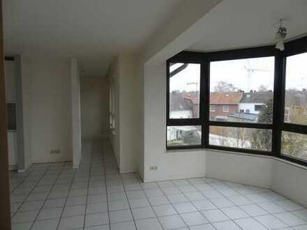 Attraktives 2-Raum-Apartment im Zentrum