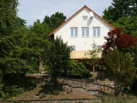 Traumhaus in Wetzlarer Bestlage, KFW 100 Haus