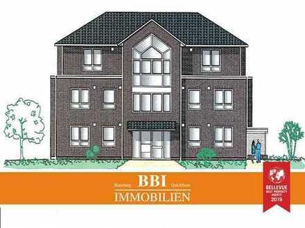 ERSTBEZUG - Tolle 3-Zimmer-Wohnung mit Balkon und Fahrstuhl