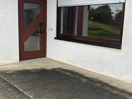 Vollständig renovierte 2-Zimmer-Wohnung in Mosbach/ 670€ inkl. Nebenkosten