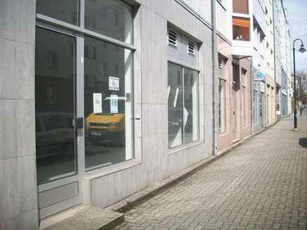 Modern ausgestattetes Ladengeschäft Nähe Leipzigerstraße - Leipziger Vorstadt