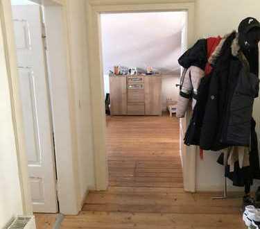 620 €, 80 m², 4 Zimmer