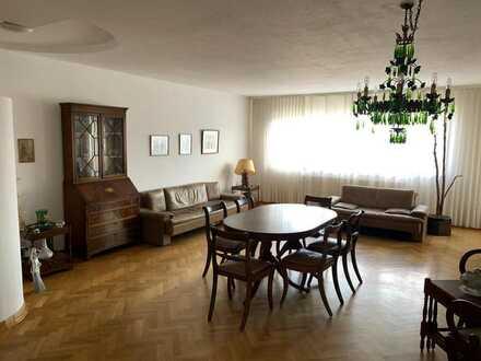 Besondere Maisonette - Wohnung der Spitzenklasse!