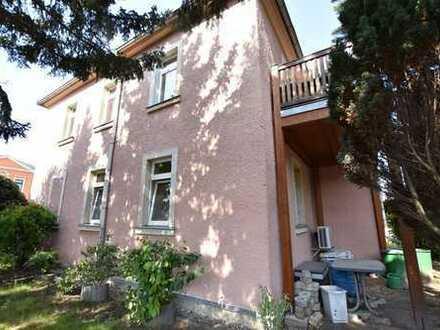 Wohn- und Geschäftshaus in 01237 Dresden