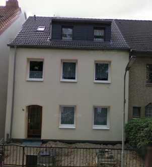 Gepflegte 2 Zimmerwohnung in Woltmershausen!