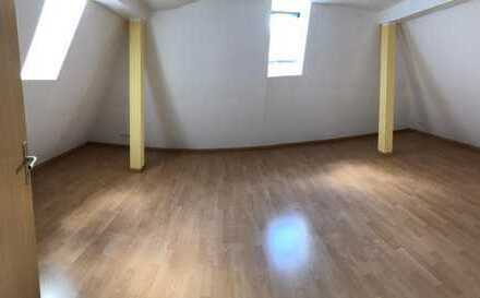Zwei Zimmer in Besgheim mit eigenem Bad