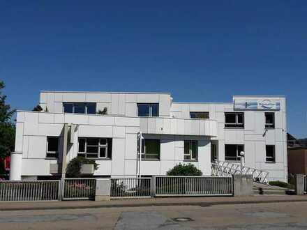 290 m² attraktive Büroflächen auf einer Ebene