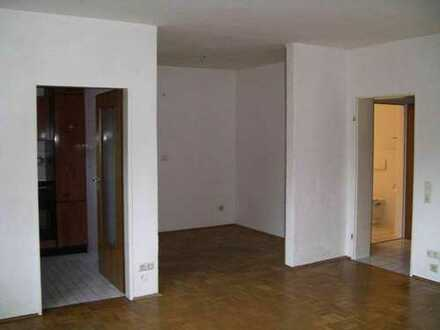 Sehr schöne 1,5 Zimmer mit Einbauküche, Flur, Bad - Schraberg/Herdecke