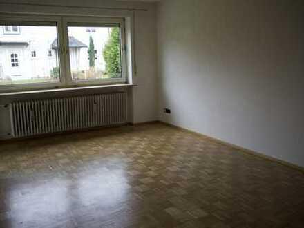 Helle 3,5 Zimmer Wohnung in Buchenberg