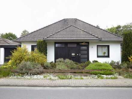 Viel Platz für Ihre Familie in ruhiger Lage von Oldenburg-Bloherfelde