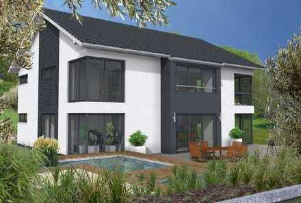 Neubau - Massivbau * Sie lieben Grösse* Wir bieten Ihnen den Wohnraum den Sie bevorzugen*