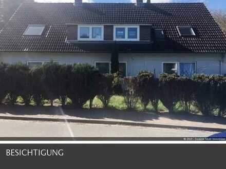 SUSANNE BEYER BIETET AN: Mönkeberg - Das freiwerdende Mehrfamilienhaus