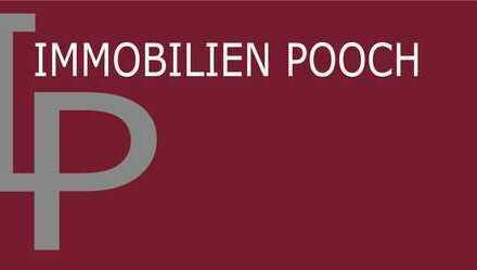 #KAPITALANLAGE #GEWERBEIMMOBILIE #NAHEINZUGSGEBIET FRANKFURT #A-LAGE