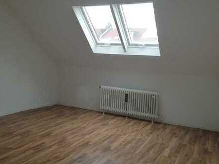 Geräumige und helle 2 Zim.- Wohnung in Dortmund Brackel