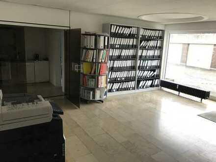 Bürofläche Buer-Mitte