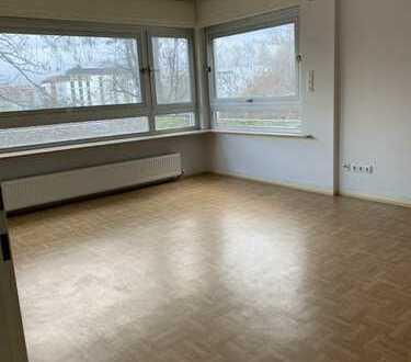 Großzügige, gut ausgestattete 2-Zimmer-Wohnung in beliebter Lages des Ostends