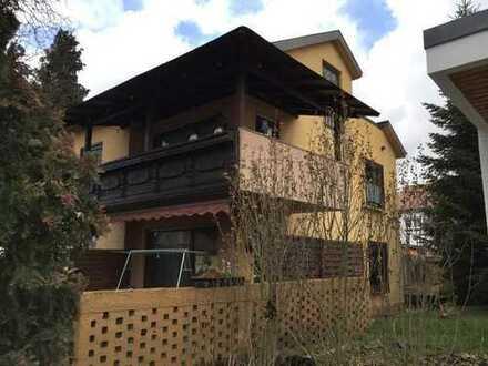 *Zwangsversteigerung* Eigentumswohnung in Bad Friedrichshall-Kochendorf