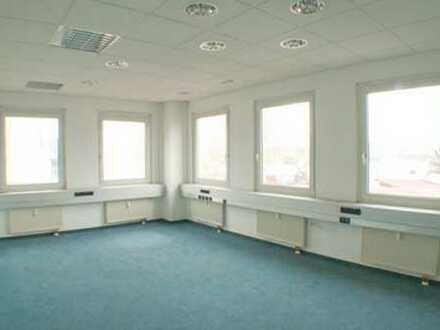 Provisionsfrei! Büroräume an der A115-Auffahrt-Potsdam-Drewitz