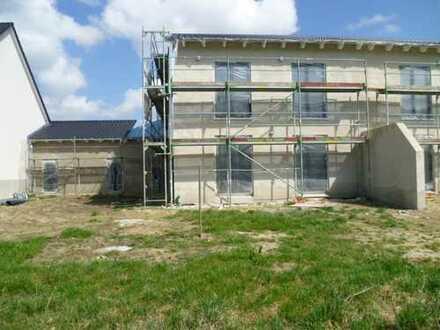 NEUBAU Haus mit DOPPELGARAGE in Hörzhausen / Nähe SOB