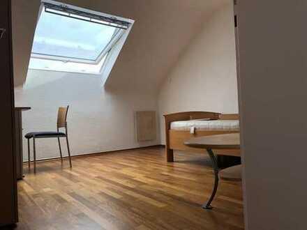 Schöne fünf Zimmer Wohnung in Karlsruhe, Neureut