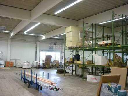 Grumme | 3.071 m²| 5,40 EUR
