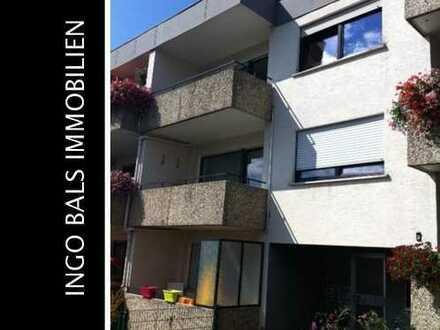 ***Single-Wohnung am Sauerlandpark zu vermieten!***