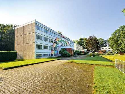 Wohnheim / Boardinghouse
