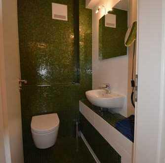 Moderne, frisch renovierte TOP-Wohnung zu vermieten!