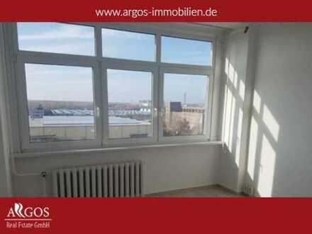 Großzügiges 4-Zimmer-Apartment auf 93 m²