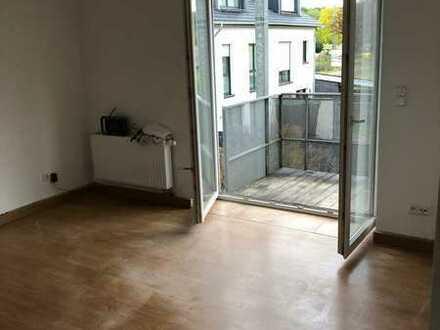 Charmante 4-Zimmer in Hürth-Berrenrath