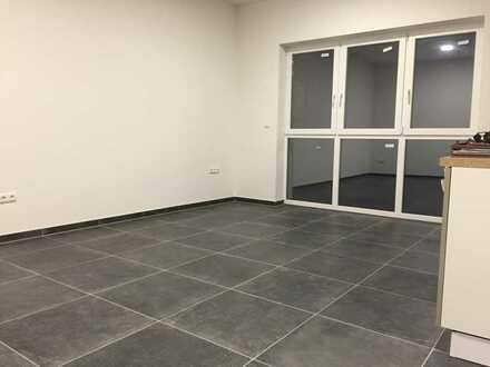 Katip | moderne 1-ZKB Wohnung in Rehling *mit Küche und Stellplatz