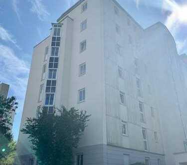 Wunderschöne 3 Zimmerwohnung in Germering zu verkaufen
