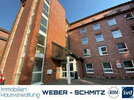 Luxuriöses Wohnen in Gelsenkirchen Buer