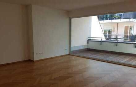 Bereits frei !!!! Perfekt geschnittene 4-Zimmerwohnung inmitten der Landshuter Altstadt!