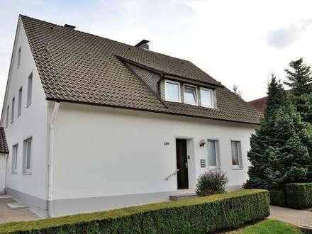2 Zimmer für Einzelperson! Herrlicher Weitblick - EBK vorhanden - Bielefeld - Großdornberg