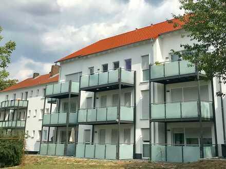 +++ NEUBAU: Wohnung Nähe Klinikum zu vermieten +++