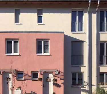 Bild_1.400 €, 134 m², 4 Zimmer