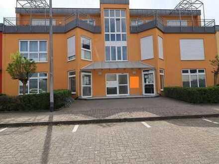 !! Gepflegte Praxisräume in guter Lage in Rastatt !!