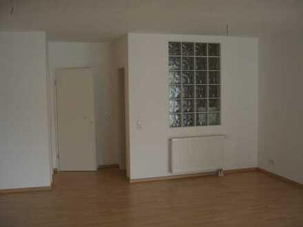 Vollständig renovierte 1-Zimmer-Wohnung mit EBK in Mainz