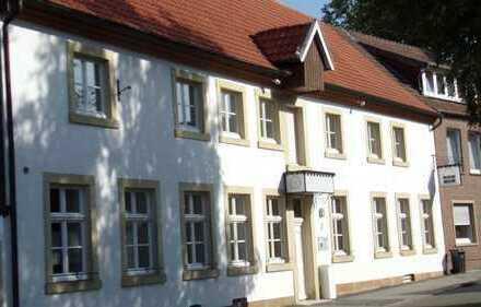 Historischens Gebäude /ehemalige Gaststätte mit grenzenlosen Möglichkeiten