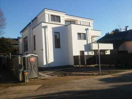 Neuwertige 2-Zimmer-Terrassenwohnung mit EBK in Weiden, Köln