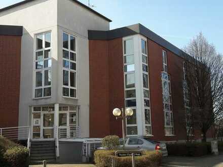 2,5 Raum Seniorenwohnung in Gelsenkirchen Beckhausen zu vermieten