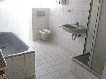 Erstbezug in Zwickau Oberrothenbach! Schöne 4 Zimmer Wohnung zu vermieten!!