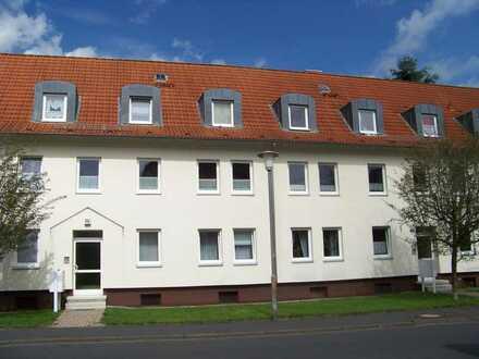 Schönes Wohnen in Schwalmstadt