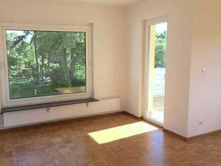 Schöne 2-Zimmer-Eigentumswohnung in guter Westend-/Charlottenburglage von privat